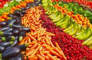 abundance-agriculture-bananas-batch
